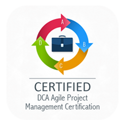 managementcertif